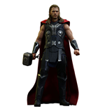 Action figure Thor 181536