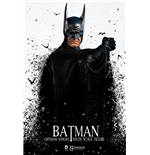 Action figure Batman 181539