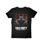T-shirt e Magliette Call Of Duty 181543