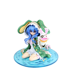Action figure Date A Live 181576