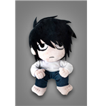Peluche Death Note 181580