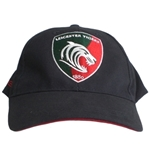 Leicester Tigers Cappellino A Tesa
