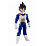 Action figure Dragon ball 181590