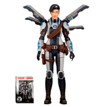 Action figure Evolve 181593