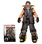 Action figure Evolve 181594