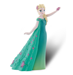 Action figure Frozen 181597