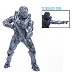 Action figure Halo 181608