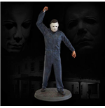 Action figure Halloween 181610