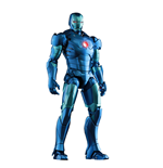 Action figure Iron Man 181624