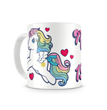 Tazza My little pony 181655