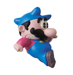Action figure Nintendo 181659