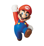 Action figure Nintendo 181666