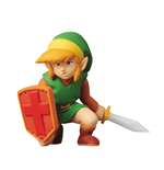Action figure Nintendo 181669