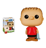 Action figure Peanuts 181671