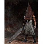 Action figure Silent Hill 181695
