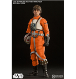 Action figure Star Wars 181696