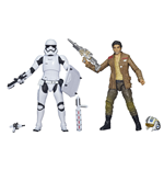 Action figure Star Wars 181701