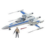 Action figure Star Wars 181708