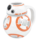 Tazza Star Wars 181710