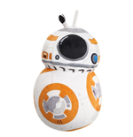 Peluche Star Wars  VII BB-8 17 cm