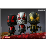 Action figure Ant-Man 181778