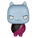 Action figure Bravest Warriors 181782