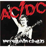 Vinile Ac/Dc - Problem Child