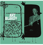 Vinile Art Blakey - A Night At Birdland Vol. 2