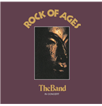 Vinile Band (The) - Rock Of Ages (2 Lp)