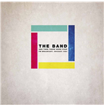 Vinile Band (The) - And Then There Were Four (2 Lp)