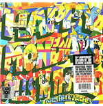 Vinile Happy Mondays - Pills Thrills N' Bellyaches Rsd