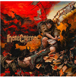 Vinile Hate Eternal - Infernus