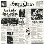 Vinile John Lennon - Some Time In New York City (2 Lp)