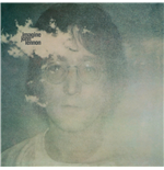 Vinile John Lennon - Imagine