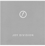 Vinile Joy Division - Still (2 Lp)