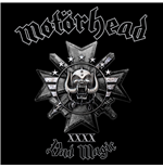 Vinile Motorhead - Bad Magic (Limited Edition)