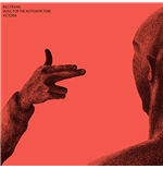 Vinile Nils Frahm - Music for the Motion Picture Victoria