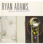 Vinile Ryan Adams - Gimme Something Good