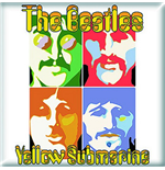 Beatles (The) - Sea Of Science (Magnete)