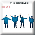 Beatles (The) - Help  Album (Spilla Badge)