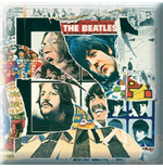 Beatles (The) - Anthology 3 Album (Spilla Badge)