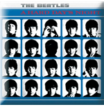 Beatles (The) - A Hard Day's Night Album (Spilla Badge)