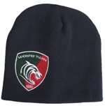 Leicester Tigers Zuccotto Invernale 2016