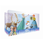 Action figure Frozen 182453