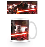 Tazza Star Wars 182473