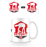 Tazza Star Wars AT-AT