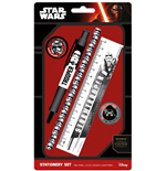 Block Notes Star Wars 182485