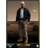 Action figure Breaking Bad 182487