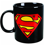 Superman - Logo (Tazza)