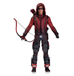 Action figure Arrow 182641